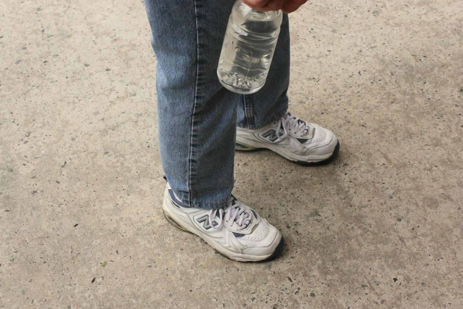 new balance shoes reddit swagbucks apps reddit nfl